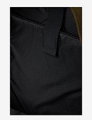 Eastpak - KILLINGTON S - backpacks - mt khaki - 5