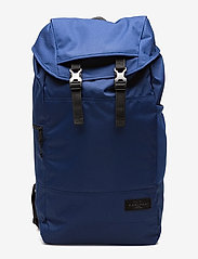 Eastpak - BUST - väskor - mc blue - 0