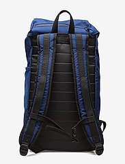 Eastpak - BUST - backpacks - mc blue - 1