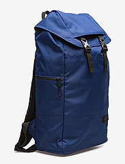 Eastpak - BUST - väskor - mc blue - 2