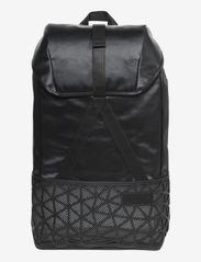 Eastpak - BUST - backpacks - tecture - 0