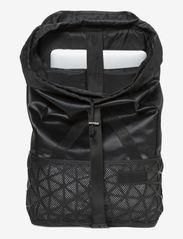 Eastpak - BUST - backpacks - tecture - 1