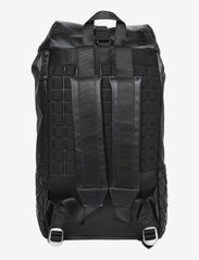 Eastpak - BUST - backpacks - tecture - 2