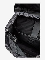 Eastpak - BUST - backpacks - tecture - 3