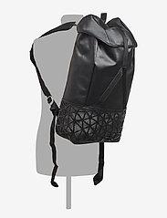 Eastpak - BUST - backpacks - tecture - 4