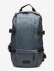 Eastpak - FLOID - backpacks - taylored grey - 0