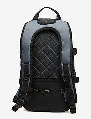 Eastpak - FLOID - backpacks - taylored grey - 1