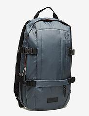 Eastpak - FLOID - backpacks - taylored grey - 2