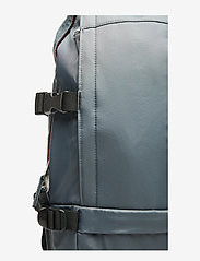 Eastpak - FLOID - backpacks - taylored grey - 3