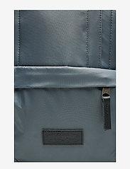 Eastpak - FLOID - backpacks - taylored grey - 4