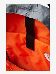 Eastpak - FLOID - backpacks - taylored grey - 5