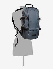 Eastpak - FLOID - backpacks - taylored grey - 6