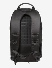 Eastpak - FLOID - rucksäcke - contrast black - 2
