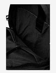Eastpak - FLOID - rucksäcke - contrast black - 3