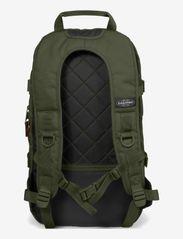 Eastpak - FLOID - ryggsäckar - mono jungle - 2