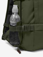 Eastpak - Floid - backpacks - mono jungle - 3