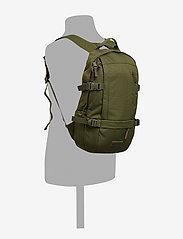 Eastpak - FLOID - rucksäcke - mono jungle - 4