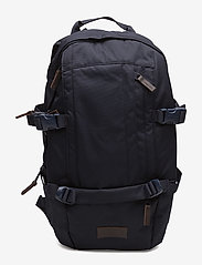 Eastpak - FLOID - ryggsäckar - mono night - 0