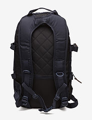 Eastpak - FLOID - ryggsäckar - mono night - 1