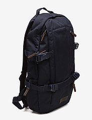 Eastpak - FLOID - ryggsäckar - mono night - 2