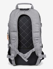 Eastpak - FLOID - rucksäcke - sunday grey - 2