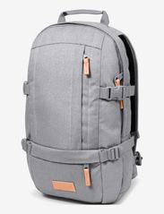 Eastpak - FLOID - rucksäcke - sunday grey - 3