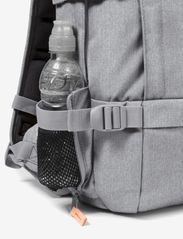 Eastpak - FLOID - rucksäcke - sunday grey - 4