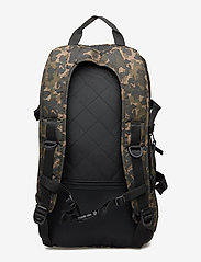 Eastpak - HUTSON - backpacks - camo op - 1