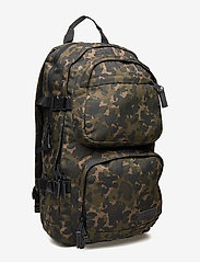 Eastpak - HUTSON - backpacks - camo op - 2