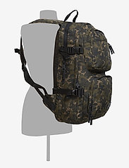 Eastpak - HUTSON - backpacks - camo op - 6
