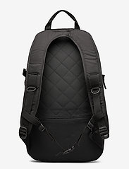 Eastpak - EVANZ - reput - black2 - 1