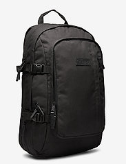 Eastpak - EVANZ - reput - black2 - 2