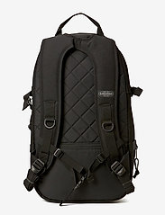Eastpak - EVANZ - reput - black2 - 3