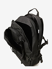 Eastpak - EVANZ - reput - black2 - 4