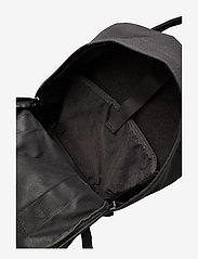 Eastpak - PADDED SHOP'R BLACK - rucksäcke - opgrade dark - 3