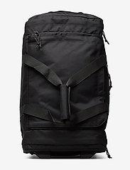 Eastpak - Leatherface S + - weekendtasker - black - 3