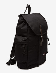 Eastpak - AUSTIN - rucksäcke - black - 2