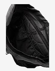 Eastpak - AUSTIN - rucksäcke - black - 3