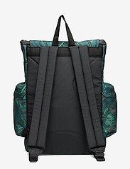 Eastpak - AUSTIN - rucksäcke - brize mel dark - 1