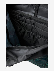 Eastpak - AUSTIN - rucksäcke - brize mel dark - 3