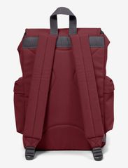 Eastpak - AUSTIN - ryggsäckar - opgrade grape - 2