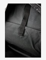 Eastpak - PROVIDER - ryggsekker - black denim - 4
