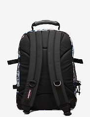 Eastpak - PROVIDER - backpacks - chroblue - 2