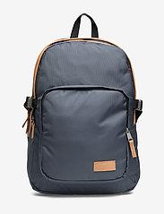 Eastpak - PROVIDER - rucksäcke - constr con beig - 0