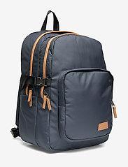 Eastpak - PROVIDER - rucksäcke - constr con beig - 2