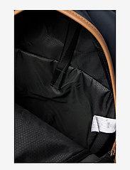 Eastpak - PROVIDER - rucksäcke - constr con beig - 3