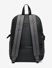 Eastpak - PROVIDER - rucksäcke - constructed met - 1