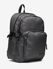 Eastpak - PROVIDER - rucksäcke - constructed met - 2