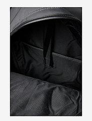 Eastpak - PROVIDER - rucksäcke - constructed met - 3