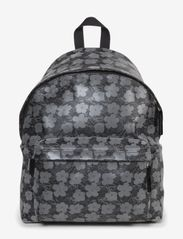 Eastpak - PADDED PAK'R - backpacks - leather floral - 0